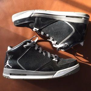Limited addition Jordan